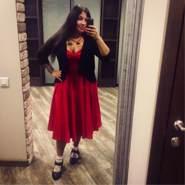elina_ye's profile photo