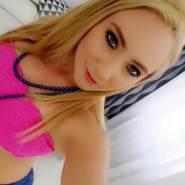 xenia1601's profile photo