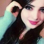 user_jfks496's profile photo