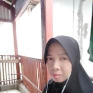 mamahnar's profile photo