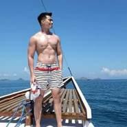 huangdavidej's profile photo