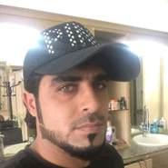 a1w3r5's profile photo
