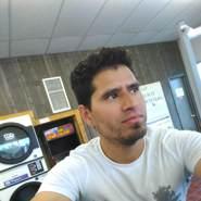 naloc048's profile photo
