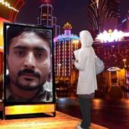 mushtaqa115's profile photo