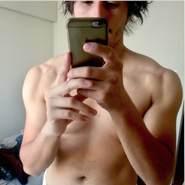MarceloProvidencia's profile photo