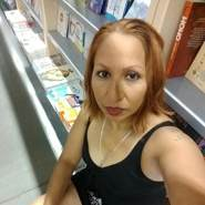 rosyf783's profile photo