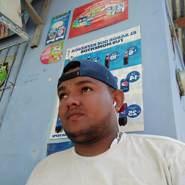 camserberog's profile photo