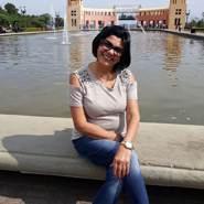 martaq3's profile photo