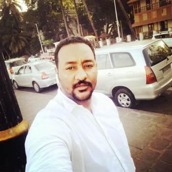dalali_999_Maharashtra_Libero/a_Uomo
