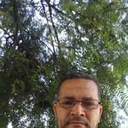 kamelb299's profile photo