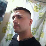 davidi298's profile photo