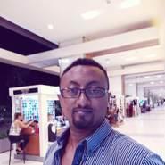 temeshailu's profile photo