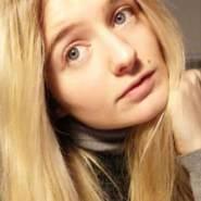 mikym920's profile photo