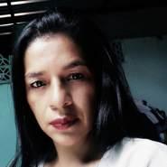 ligial16's profile photo