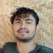 xchoor's profile photo