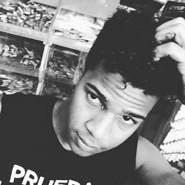 badb372's profile photo