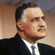faheda77's profile photo