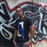 yanselm4's profile photo