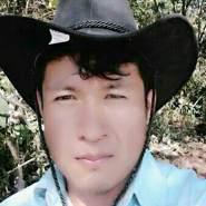 porfidiog's profile photo