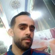 omaro1759's profile photo