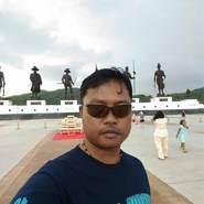 user_ts4186's profile photo