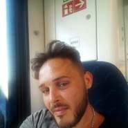 giuseppefilippi's profile photo