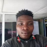 ajadan's Waplog profile image