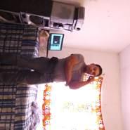 joela3893's profile photo
