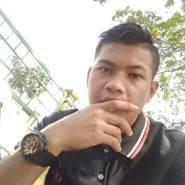 syafiks8's profile photo