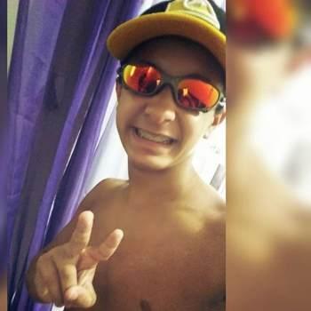 thiagov175_Sao Paulo_Libero/a_Uomo