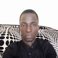 kizitoj13's profile photo