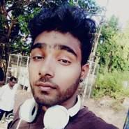 sunilk1327's profile photo