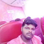 thirumurugan5's profile photo