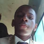 abrahame63's profile photo