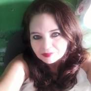 marthavasquez1234zx's profile photo