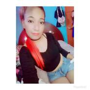 angela_castillo123's profile photo