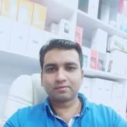 johnj872's profile photo