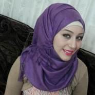 user_vuy5742's profile photo