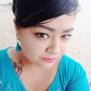 dianawaan's profile photo