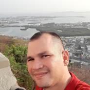 jdbuzo's profile photo