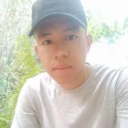 user_pzlr8106's profile photo