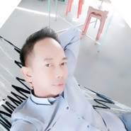 werachatn's profile photo