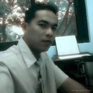 alwynp3's profile photo