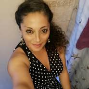 dianita39's profile photo