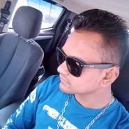 jirawat16's profile photo