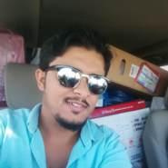 yahyaa442's profile photo