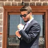 yavuz280's profile photo