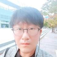 user_ki027's profile photo