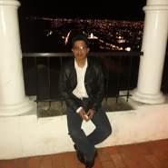 edsonsaaco3's profile photo