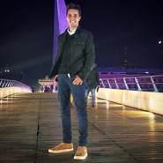 ivann6437's profile photo
